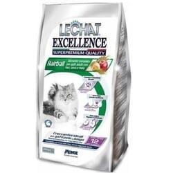 غذای خشک آنتی هیربال گربه