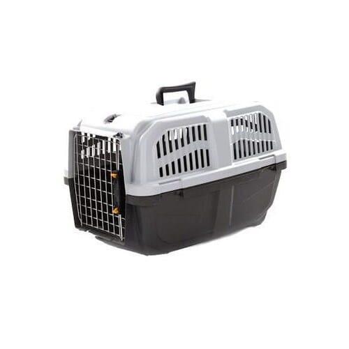 باکس حمل سگ و گربه یاتا اسکودو